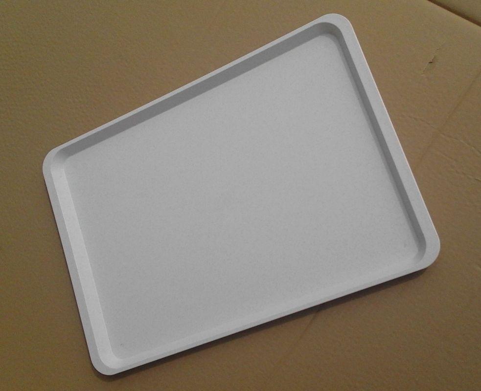 Podnos jídelní 51 x 35 cm PS catering