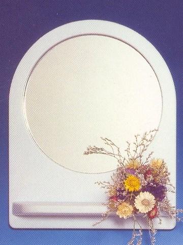 zrcadlo LEJŠA