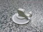 Háček s přísavkou a páčkou Ø 75 mm
